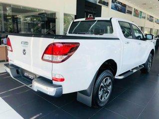 Bán xe Mazda BT 50 sản xuất 2019, nhập khẩu nguyên chiếc, giá thấp, giao nhanh