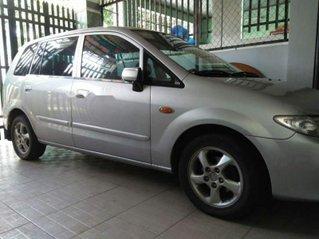 Bán xe Mazda Premacy đời 2003, xe nhập