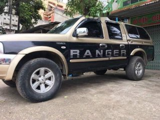 Bán ô tô Ford Ranger sản xuất 2006 giá cạnh tranh, chính chủ sử dụng giá mềm