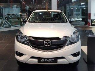 Cần bán Mazda BT 50 2.2 AT sản xuất năm 2019, nhập khẩu, giá tốt