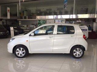 Cần bán xe Suzuki Celerio MT sản xuất 2019, xe nhập, giao nhanh toàn quốc