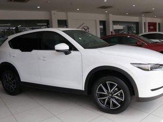 Cần bán xe Mazda CX 5 đời 2019, xe giá thấp, giao nhanh toàn quốc