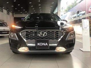 Bán xe Hyundai Kona 1.6 Turbo năm sản xuất 2019, giá tốt