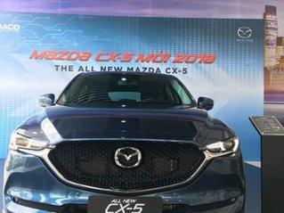 Cần bán Mazda CX 5 2.0L AT sản xuất 2019, xe giá thấp, giao nhanh toàn quốc