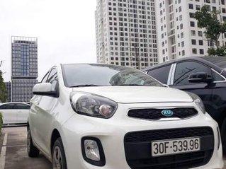 Bán xe Kia Morning MT đời 2019, xe giá thấp, giao nhanh toàn quốc