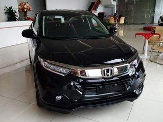 Bán Honda HR-V 1.8G năm sản xuất 2019, nhập khẩu nguyên chiếc, giá thấp