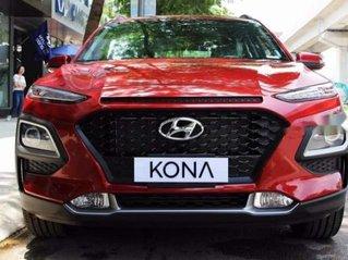 Cần bán xe Hyundai Kona 1.6 Turbo đời 2019, xe giá thấp, giao nhanh toàn quốc