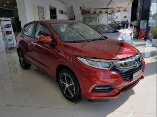 Bán xe Honda HR-V 1.8G sản xuất năm 2019, nhập khẩu giá cạnh tranh