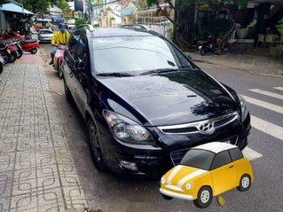 Bán ô tô Hyundai i30 2010, giá tốt