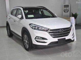 Bán Hyundai Tucson Thanh Hóa 2021, chỉ 140tr, trả góp vay 80% giá rẻ nhất Thanh Hóa