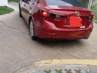Bán xe Mazda 3 đời 2015