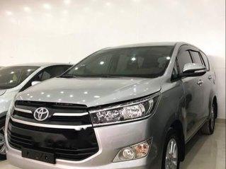 Bán ô tô Toyota Innova E MT sản xuất 2019, giá thấp, giao nhanh toàn quốc