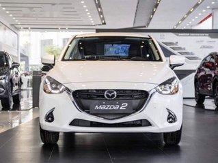 Bán Mazda 2 Deluxe đời 2019, nhập khẩu nguyên chiếc, giao nhanh toàn quốc