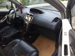 Cần bán Toyota Yaris sản xuất 2009