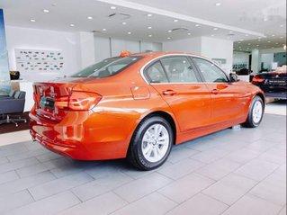Bán BMW 3 Series 320i đời 2019, nhập khẩu nguyên chiếc, giao nhanh toàn quốc