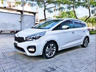 Bán xe Kia Rondo 2.0L MT năm sản xuất 2019, giá tốt, giao nhanh toàn quốc