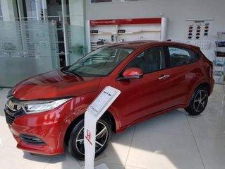 Cần bán Honda HR-V L đời 2019, nhập khẩu, giá thấp, giao nhanh toàn quốc