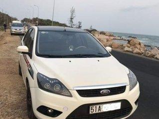Bán Ford Focus năm sản xuất 2011, xe chính chủ giá thấp, giao nhanh