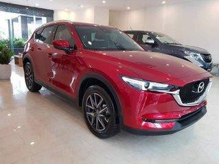 Cần bán xe Mazda CX 5 2.0L AT đời 2019, xe giá thấp, giao nhanh toàn quốc
