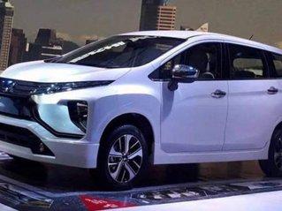 Bán Mitsubishi Xpander MT năm sản xuất 2019, nhập khẩu nguyên chiếc, giá tốt