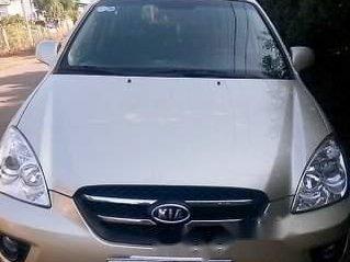 Bán Kia Carens đời 2011, nhập khẩu nguyên chiếc, giá chỉ 295 triệu