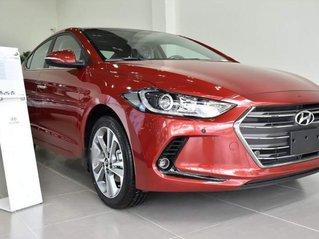 Bán Hyundai Elantra 1.6MT đời 2019, giá thấp, giao nhanh toàn quốc