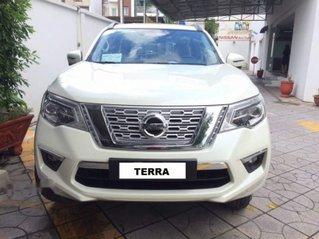 Bán Nissan X Terra 2019, nhập khẩu nguyên chiếc, 957 triệu