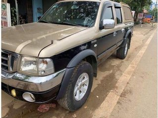 Xe Ford Ranger XLT sản xuất năm 2006, màu nâu còn mới, giá tốt