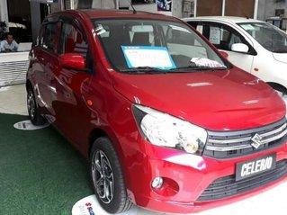 Cần bán xe Suzuki Celerio MT đời 2019, nhập khẩu, giao nhanh toàn quốc