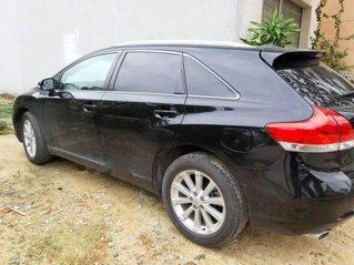 Bán Toyota Venza năm sản xuất 2009, nhập khẩu, xe chính chủ giá thấp