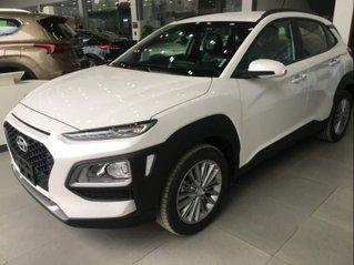 Bán Hyundai Kona 2.0AT năm 2019, xe giá thấp, giao nhanh toàn quốc