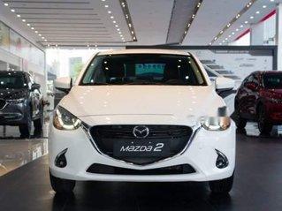 Cần bán Mazda 2 năm 2019, nhập khẩu, 509 triệu
