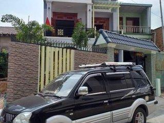 Cần bán xe Mitsubishi Jolie sản xuất năm 2005, 180tr
