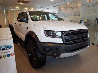 Cần bán xe Ford Ranger sản xuất 2019, xe nhập