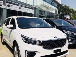 Cần bán Kia Sedona năm 2019, bảo hành 3 năm không giới hạn km