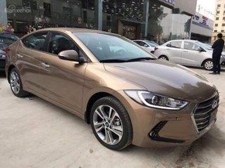 Bán Hyundai Elantra 2019, mới 100%