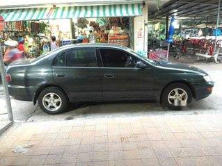 Bán xe Toyota Corona đời 1993, nhập khẩu