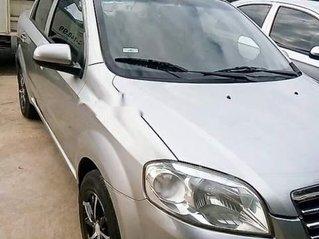 Cần bán xe Daewoo Gentra năm sản xuất 2009, xe đẹp