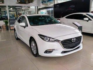 Bán xe Mazda 3 sản xuất năm 2019, nhập khẩu