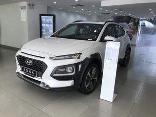 Bán xe Hyundai Kona đời 2019, 610 triệu