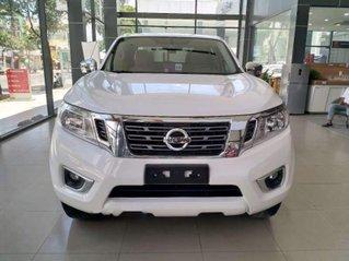 Bán ô tô Nissan Navara sản xuất 2019, nhập khẩu, giá cạnh tranh