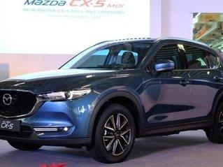 Cần bán xe Mazda CX 5 đời 2018, nhiều ưu đãi