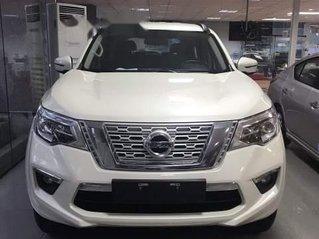 Cần bán Nissan X Terra năm 2019, nhập khẩu