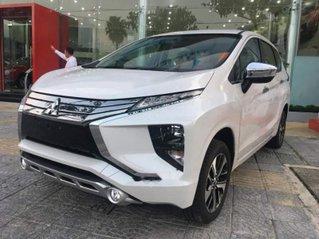 Bán Mitsubishi Xpander sản xuất 2019, nhập khẩu, giá cạnh tranh
