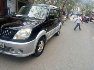 Cần bán Mitsubishi Jolie sản xuất năm 2004, giá tốt