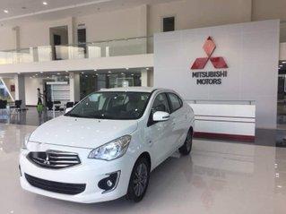 Bán Mitsubishi Attrage năm sản xuất 2019, nhập khẩu