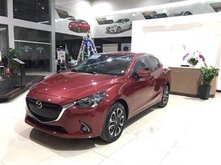 Bán Mazda 2 năm sản xuất 2019, xe nhập, giá chỉ 504 triệu