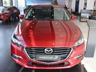 Bán Mazda 3 sản xuất năm 2019, giá chỉ 629 triệu