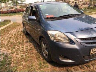 Cần bán Toyota Yaris 2009, giá 355tr