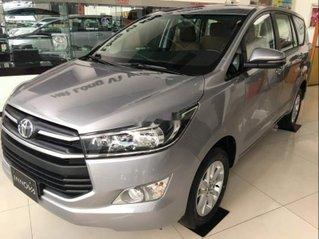 Cần bán Toyota Innova 2019, nhập khẩu, giá 741tr